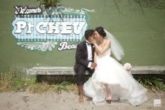 Kelly Newland Photography - Weddings: 4429 - WeddingWise Lookbook - wedding photo inspiration