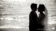 Kelly Newland Photography - Weddings: 4428 - WeddingWise Lookbook - wedding photo inspiration