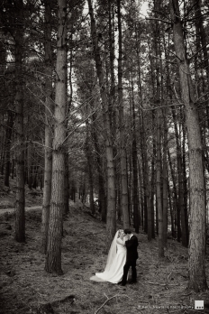 Kelly Newland Photography - Weddings: 4431 - WeddingWise Lookbook - wedding photo inspiration