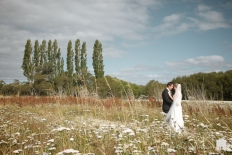 Kelly Newland Photography - Weddings: 4430 - WeddingWise Lookbook - wedding photo inspiration