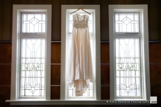 Kelly Newland Photography - Weddings: 4432 - WeddingWise Lookbook - wedding photo inspiration