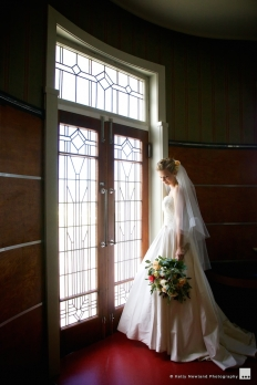 Kelly Newland Photography - Weddings: 4436 - WeddingWise Lookbook - wedding photo inspiration