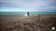 Kelly Newland Photography - Weddings: 4437 - WeddingWise Lookbook - wedding photo inspiration