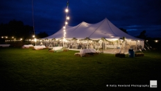 Kelly Newland Photography - Weddings: 4444 - WeddingWise Lookbook - wedding photo inspiration