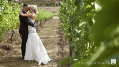 Kelly Newland Photography - Weddings: 4448 - WeddingWise Lookbook - wedding photo inspiration
