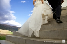 Kelly Newland Photography - Weddings: 4442 - WeddingWise Lookbook - wedding photo inspiration