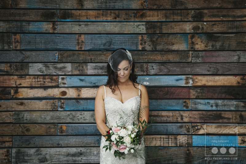 Auckland City Wedding: 13405 - WeddingWise Lookbook - wedding photo inspiration