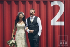 Auckland City Wedding: 13409 - WeddingWise Lookbook - wedding photo inspiration