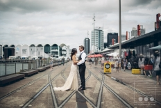 Auckland City Wedding: 13407 - WeddingWise Lookbook - wedding photo inspiration