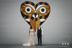 Auckland City Wedding: 13406 - WeddingWise Lookbook - wedding photo inspiration