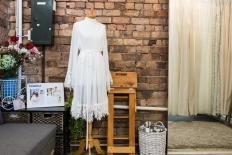 The showroom: 14927 - WeddingWise Lookbook - wedding photo inspiration