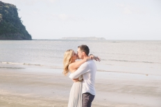 beach boho : 12800 - WeddingWise Lookbook - wedding photo inspiration