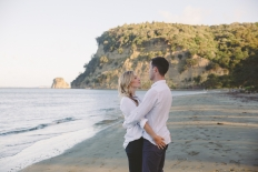 beach boho : 12788 - WeddingWise Lookbook - wedding photo inspiration