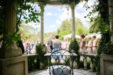 Celebrant - Laura Giddey: 6651 - WeddingWise Lookbook - wedding photo inspiration