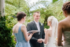 Celebrant - Laura Giddey: 6652 - WeddingWise Lookbook - wedding photo inspiration