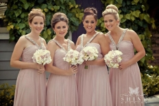 Fallon Makeup Art: 10438 - WeddingWise Lookbook - wedding photo inspiration