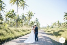 Lily + Rune :: Paradise Taveuni :: Fiji Elopement :: The Lauren + Delwyn Project: 11859 - WeddingWise Lookbook - wedding photo inspiration