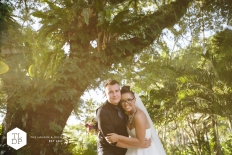 Lily + Rune :: Paradise Taveuni :: Fiji Elopement :: The Lauren + Delwyn Project: 11864 - WeddingWise Lookbook - wedding photo inspiration