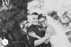 Lily + Rune :: Paradise Taveuni :: Fiji Elopement :: The Lauren + Delwyn Project: 11867 - WeddingWise Lookbook - wedding photo inspiration