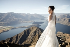 Weddings in Wanaka Queenstown: 15337 - WeddingWise Lookbook - wedding photo inspiration