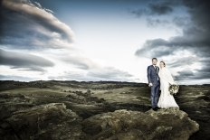 Weddings in Wanaka Queenstown: 15338 - WeddingWise Lookbook - wedding photo inspiration