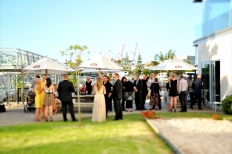 Nautilus Restaurant Tauranga: 6175 - WeddingWise Lookbook - wedding photo inspiration