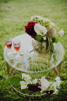The Event Boutique Exclusive Furniture: 15003 - WeddingWise Lookbook - wedding photo inspiration