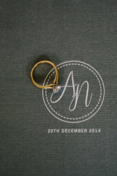Anna + Nick :: Gracehill :: Auckland Wedding Photographers :: The Lauren + Delwyn Project: 12531 - WeddingWise Lookbook - wedding photo inspiration