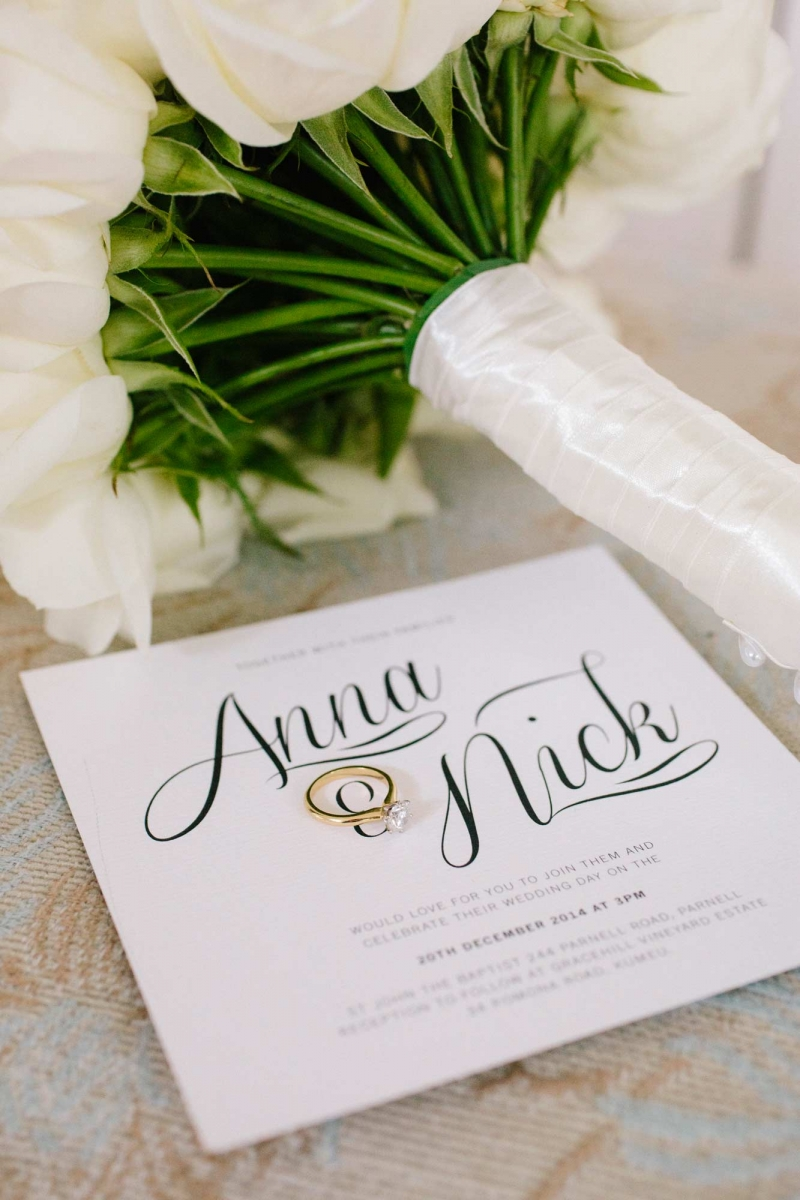 Anna + Nick :: Gracehill :: Auckland Wedding Photographers :: The Lauren + Delwyn Project: 12537 - WeddingWise Lookbook - wedding photo inspiration