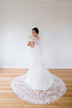 Anna + Nick :: Gracehill :: Auckland Wedding Photographers :: The Lauren + Delwyn Project: 12536 - WeddingWise Lookbook - wedding photo inspiration