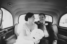 Anna + Nick :: Gracehill :: Auckland Wedding Photographers :: The Lauren + Delwyn Project: 12532 - WeddingWise Lookbook - wedding photo inspiration