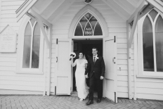 Anna + Nick :: Gracehill :: Auckland Wedding Photographers :: The Lauren + Delwyn Project: 12540 - WeddingWise Lookbook - wedding photo inspiration