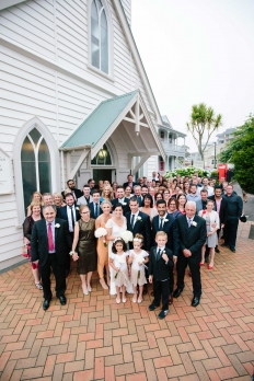 Anna + Nick :: Gracehill :: Auckland Wedding Photographers :: The Lauren + Delwyn Project: 12535 - WeddingWise Lookbook - wedding photo inspiration