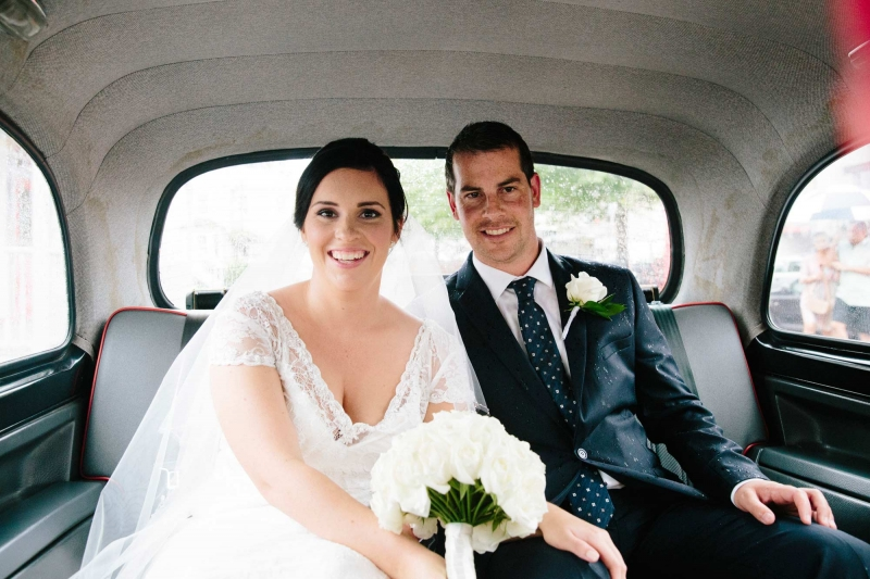 Anna + Nick :: Gracehill :: Auckland Wedding Photographers :: The Lauren + Delwyn Project: 12538 - WeddingWise Lookbook - wedding photo inspiration