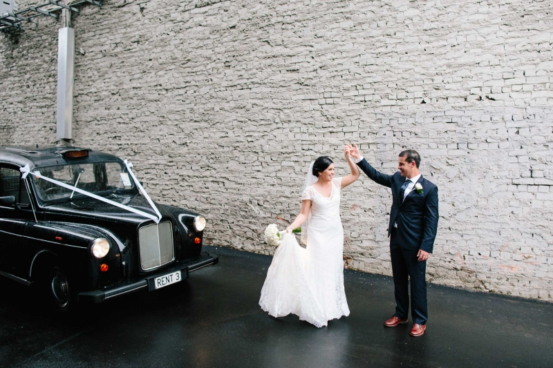 Anna + Nick :: Gracehill :: Auckland Wedding Photographers :: The Lauren + Delwyn Project: 12544 - WeddingWise Lookbook - wedding photo inspiration