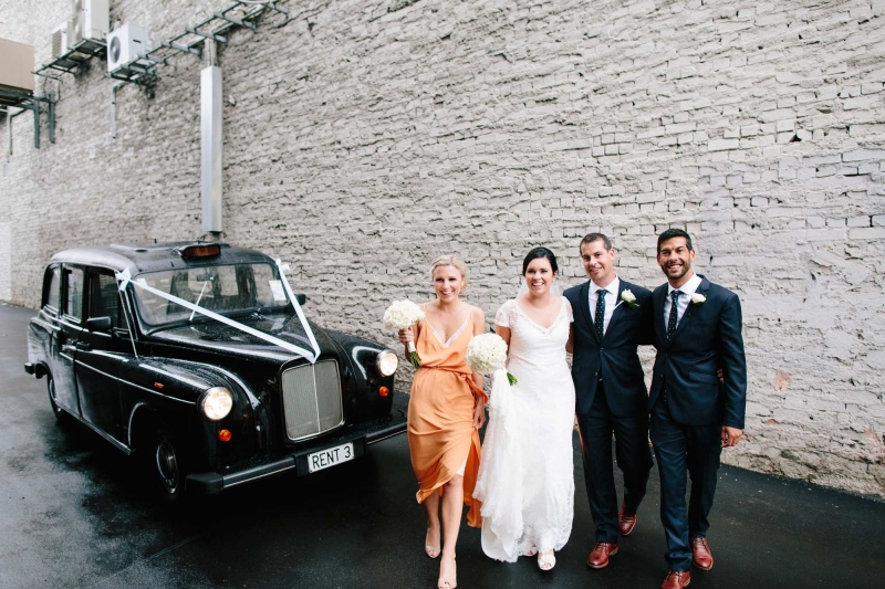 Anna + Nick :: Gracehill :: Auckland Wedding Photographers :: The Lauren + Delwyn Project: 12551 - WeddingWise Lookbook - wedding photo inspiration