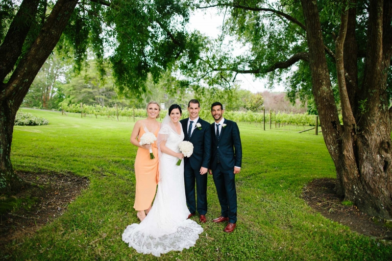 Anna + Nick :: Gracehill :: Auckland Wedding Photographers :: The Lauren + Delwyn Project: 12541 - WeddingWise Lookbook - wedding photo inspiration