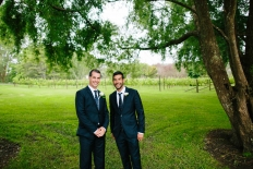 Anna + Nick :: Gracehill :: Auckland Wedding Photographers :: The Lauren + Delwyn Project: 12543 - WeddingWise Lookbook - wedding photo inspiration