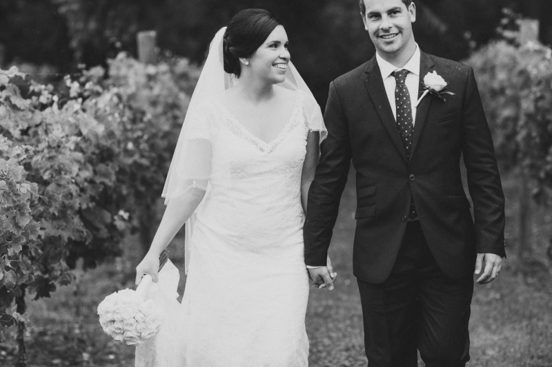 Anna + Nick :: Gracehill :: Auckland Wedding Photographers :: The Lauren + Delwyn Project: 12548 - WeddingWise Lookbook - wedding photo inspiration