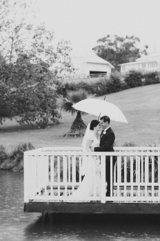 Anna + Nick :: Gracehill :: Auckland Wedding Photographers :: The Lauren + Delwyn Project: 12549 - WeddingWise Lookbook - wedding photo inspiration