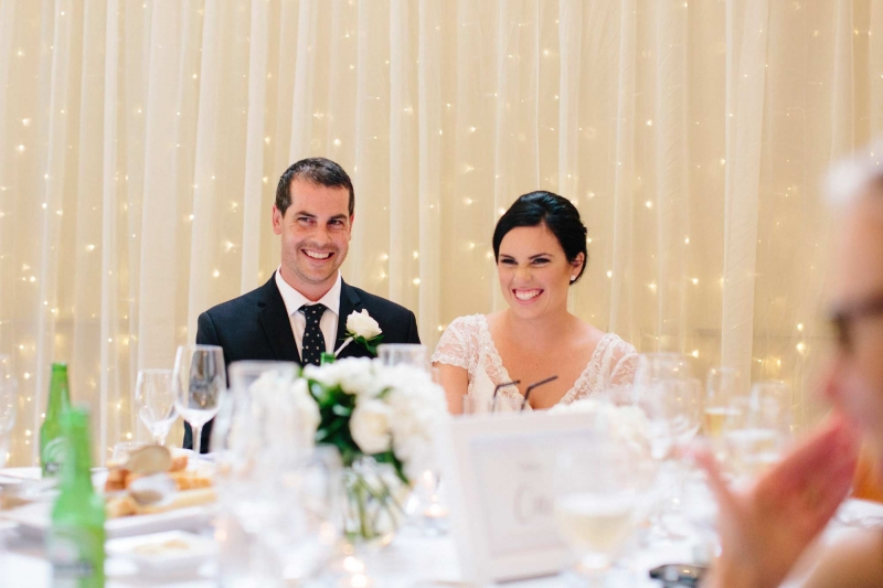 Anna + Nick :: Gracehill :: Auckland Wedding Photographers :: The Lauren + Delwyn Project: 12555 - WeddingWise Lookbook - wedding photo inspiration