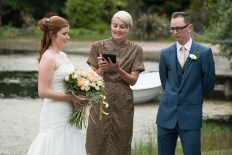 Mr & Mrs Greenwood: 11003 - WeddingWise Lookbook - wedding photo inspiration