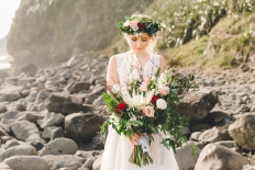 Wild & Romantic Collection: 16306 - WeddingWise Lookbook - wedding photo inspiration