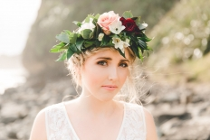 Wild & Romantic Collection: 16299 - WeddingWise Lookbook - wedding photo inspiration