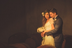 mission Estate Winery - Jenna and Matt - April 2016: 14305 - WeddingWise Lookbook - wedding photo inspiration