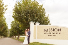 mission Estate Winery - Jenna and Matt - April 2016: 14307 - WeddingWise Lookbook - wedding photo inspiration