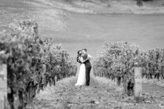 mission Estate Winery - Jenna and Matt - April 2016: 14308 - WeddingWise Lookbook - wedding photo inspiration