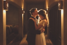 mission Estate Winery - Jenna and Matt - April 2016: 14311 - WeddingWise Lookbook - wedding photo inspiration