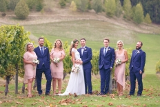 mission Estate Winery - Jenna and Matt - April 2016: 14312 - WeddingWise Lookbook - wedding photo inspiration