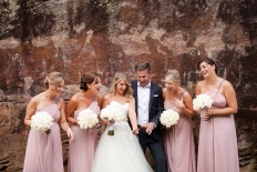 Hare & Hunter : 14814 - WeddingWise Lookbook - wedding photo inspiration